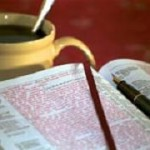 coffee-and-bible2