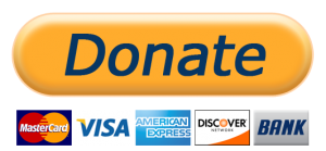 donate-button-paypal